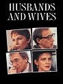 Husbands and Wives (1992) - Rotten Tomatoes