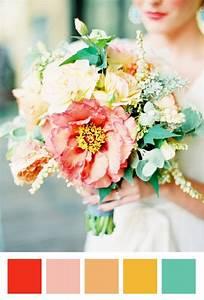 Wedding Color Palettes Choice Image - Wedding Dress