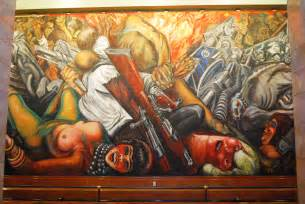 catharsis 1934 jose clemente orozco wikiart org