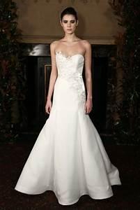 austin scarlett 2014 fall bridal collection fashionbride With wedding dresses austin