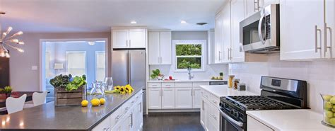 cabinets direct usa toms river nj cabinets direct toms river nj reviews www