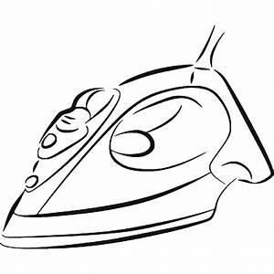 Détartrer Un Fer à Repasser : 1001 astuces avec du vinaigre tambouillettes ~ Dailycaller-alerts.com Idées de Décoration