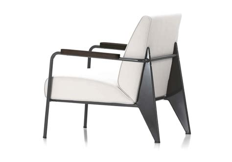 Fauteuil De Salon Fauteuil De Salon Chair Vitra Milia Shop
