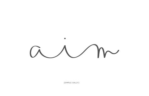 Logo designs for creative businesses
