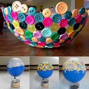 easy diy kids crafts find craft ideas