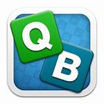Quiz Icon Paramedic Exam Friends Words App