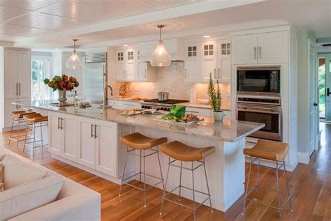 large galley kitchen 25 best ideas about open galley kitchen on 3652