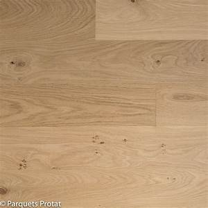 parquet chene massif 20 mm villa With parquets protat