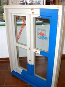 Holzfenster Mit Alu Verkleiden : holzfenster alu nachr sten preis bau au erhalb der stadt ~ Orissabook.com Haus und Dekorationen