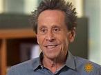 "Brian Grazer's ""Curious Mind"" - CBS News"