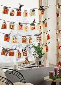 Adventskalender Mit Fotos : foto adventskalender selber machen bilder19 ~ One.caynefoto.club Haus und Dekorationen
