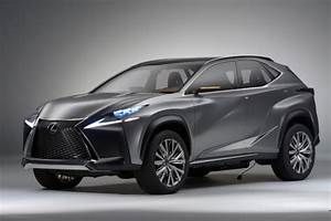 Lexus Nx Pack : 2018 lexus nx review specs price changes 2018 2019 car models ~ Gottalentnigeria.com Avis de Voitures
