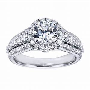 jareds engagement rings settings 8 hottest jareds With jared jewelry wedding rings
