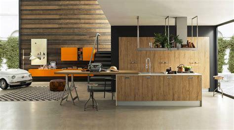 cuisine schmidt besancon davaus cuisine moderne gatineau avec des idées