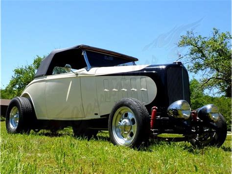 1933 Chevrolet Eagle Roadster For Sale Classiccarscom