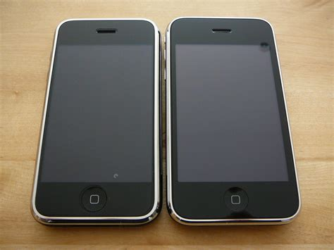 iphone 3g file iphone iphone 3g fronts jpg wikimedia commons