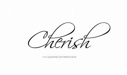 Cherish Chelsea Tattoo Designs