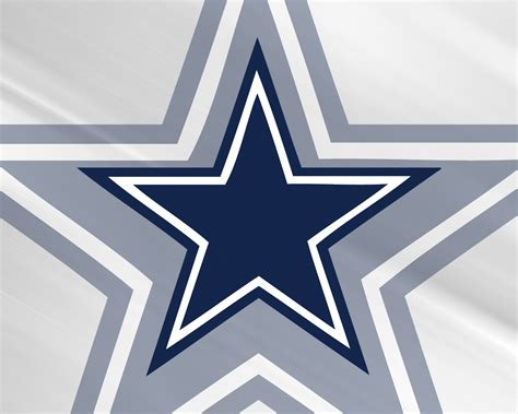 Dallas Cowboys Images Dallas Cowboys Dallas Cowboys Photo 15496395 Fanpop