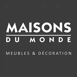 Maison Du Monde Nevers : maisons du monde fr mdm fr twitter ~ Dailycaller-alerts.com Idées de Décoration