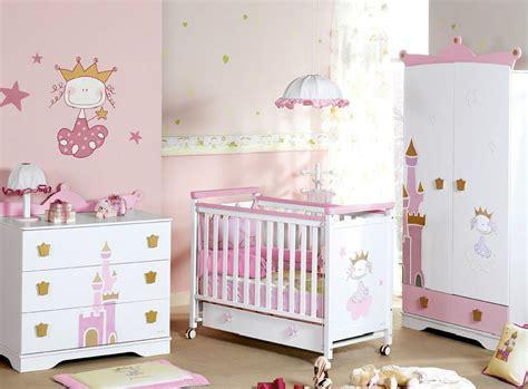 chambre bébé bébé 9 chambre pour bébé fille
