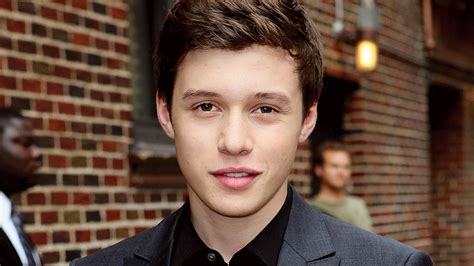 'kings Of Summer Star Nick Robinson Eyes Role In