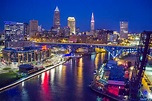 Cleveland, OH | 2019 10 Best Places to Get a Fresh Start ...
