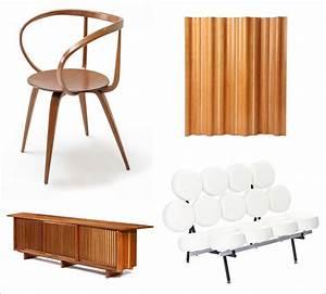 Mid Century Modern Furniture Definition