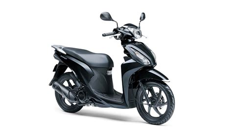 Gia Xe Spacy Cua Honda