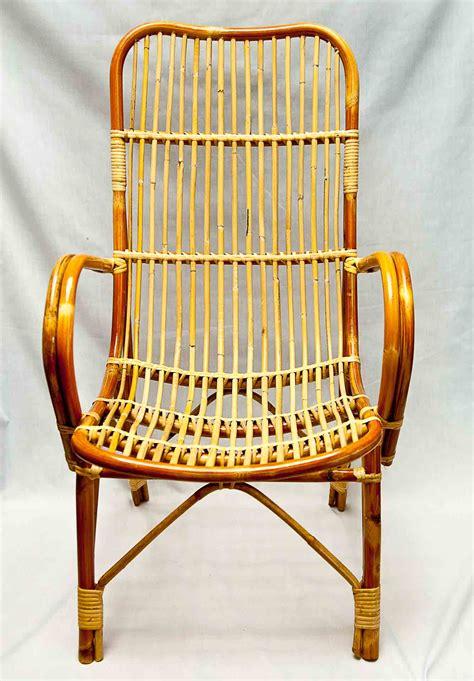 wicker meditation chair uk swivel lounge chair singapore outsunny rattan wicker