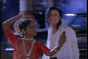 8 referências a videos clássicos de Michael Jackson no ...