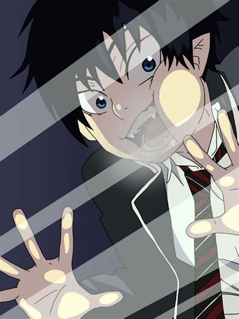Anime Characters Wallpaper - anime lock screen wallpaper hdwallpaper20