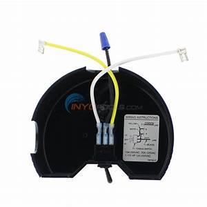 Bn50 Pool Pump Wiring Diagram
