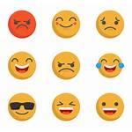 Emoji Emotions Icon Icons Feelings Smiley Clipart