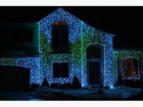 walgreens christmas lights projector as seen on tv star shower laser light