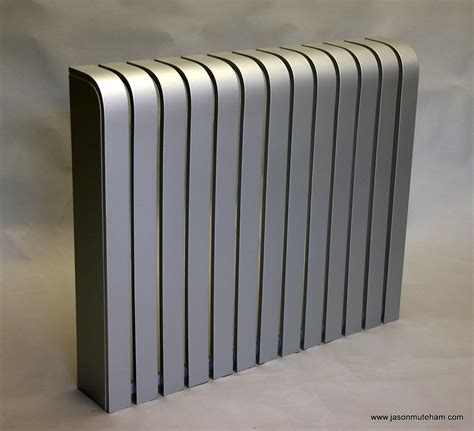 radiators cover jason muteham furniture designer maker march 2012