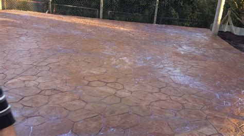 beton imprime exterieur prix 28 images beton imprime beton imprime meilleure qualite beton