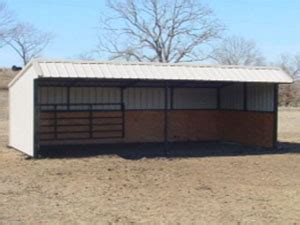 loafing shed plans shelter afera useful free loafing shed plans for horses
