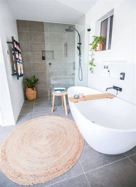 bathroom styling ideas house call warning shelley s home will likely cause bathroom envy