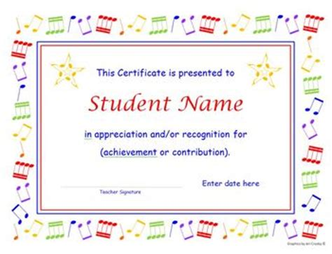 Music Certificate And Concert Program Templates With Re. C I B C On Line Banking Gift Basket Chocolate. Utica First Insurance Company. Best Interest Rates Money Market. Best Email Marketing Platform. Central Air Not Cooling Call Center Challenges. Simple Inventory Management Software. History Of Prescription Drug Abuse. Cleaning Companies In Mn Best Stock Watchlist