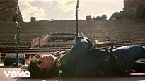 Ryan Adams - Do You Still Love Me? (Official Music Video ...