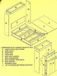 PDF DIY Cabinet Bed Plans Download bunk bed with stairs