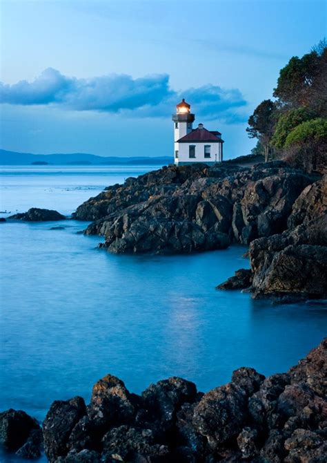 november places travel canada outside visit san juan islands slice destinations