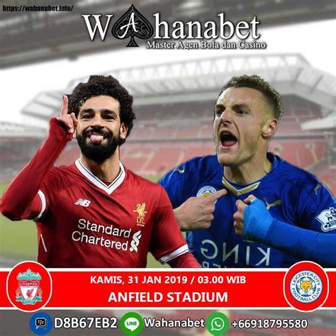 English Premier League 02:45 Bournemouth vs Chelsea 1 : 0 ...