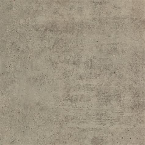 amtico exposed concrete 12 quot x 12 quot luxury vinyl tile ar0sec30 12