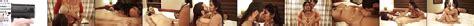 Indian Bollywood Actress Priyanka Chopra Full Porn