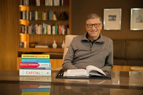 The Business of Being Bill Gates: How Microsoft's co ...