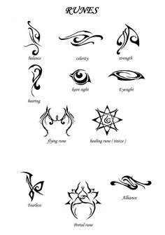 symbols meaning family forever - Celtic symbol for
