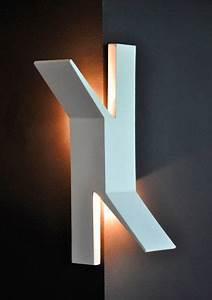 Luminaire D Angle : les 18 meilleures images du tableau luminaire sur pinterest architecture parisienne liseuse ~ Teatrodelosmanantiales.com Idées de Décoration