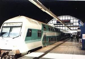 Bremen Vegesack : bremen vegesack bremen railway wikipedia ~ A.2002-acura-tl-radio.info Haus und Dekorationen