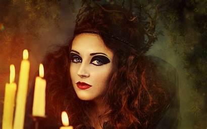 4k Witch Dark Wicca Wiccan Fantasy Vampires